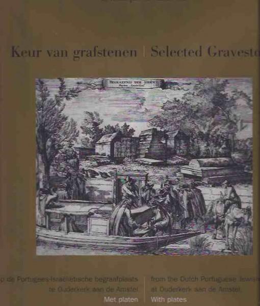 Boekcover_Keur_van_Grafstenen